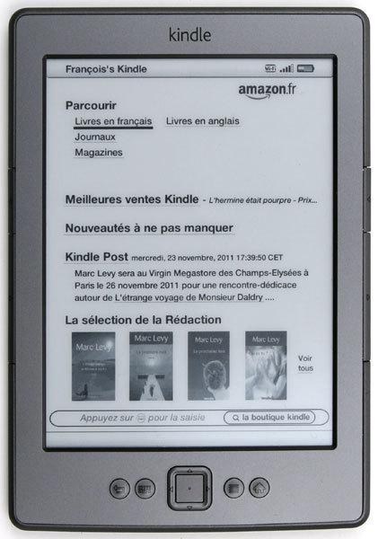 Kindle_boutique.jpg