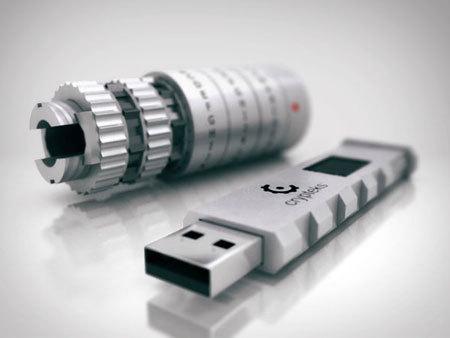 Crypteks-USB-01.jpg