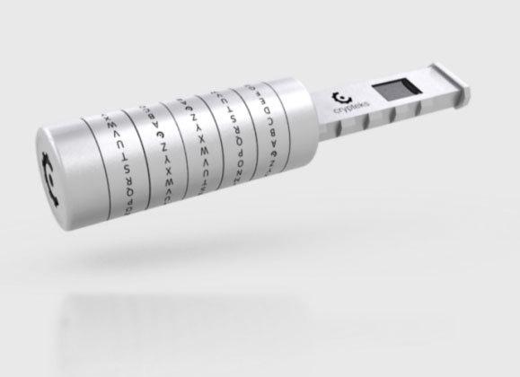 Crypteks-USB-02.jpg