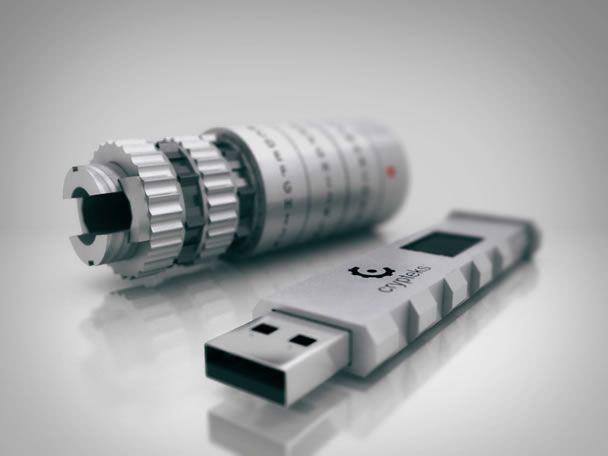 Crypteks-USB-07.jpg