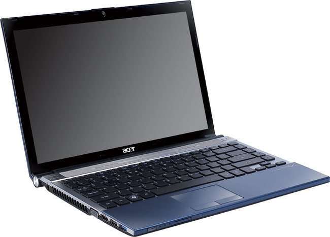 Acer_Timeline_X_AS3830T.jpg