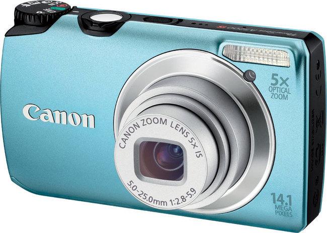 Canon_PowerShot_A3200.jpg