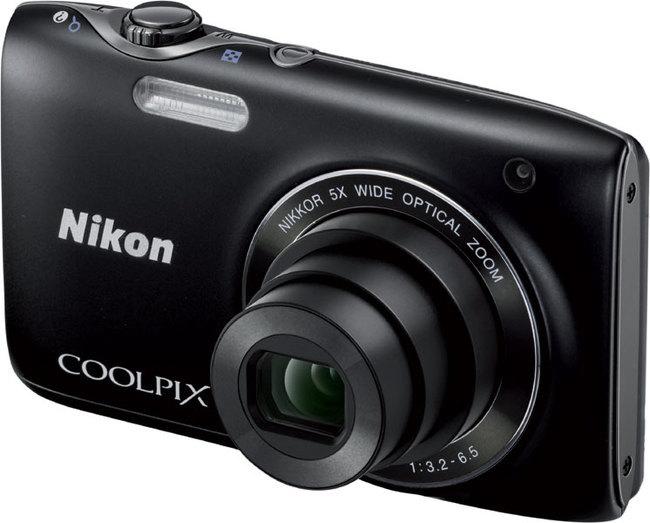 Nikon_S3100.jpg