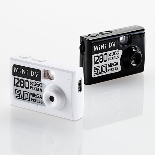 400-CAM007-01.jpg