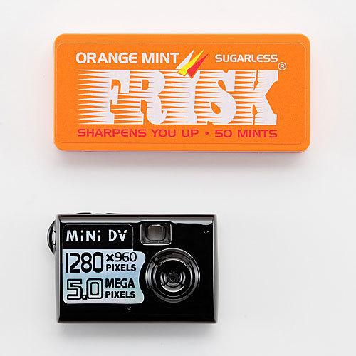 400-CAM007-03.jpg
