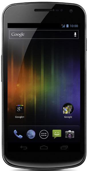 Galaxy-Nexus_1.jpg