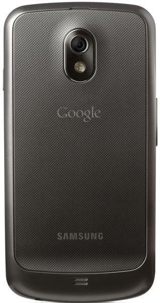 Galaxy-Nexus_4.jpg