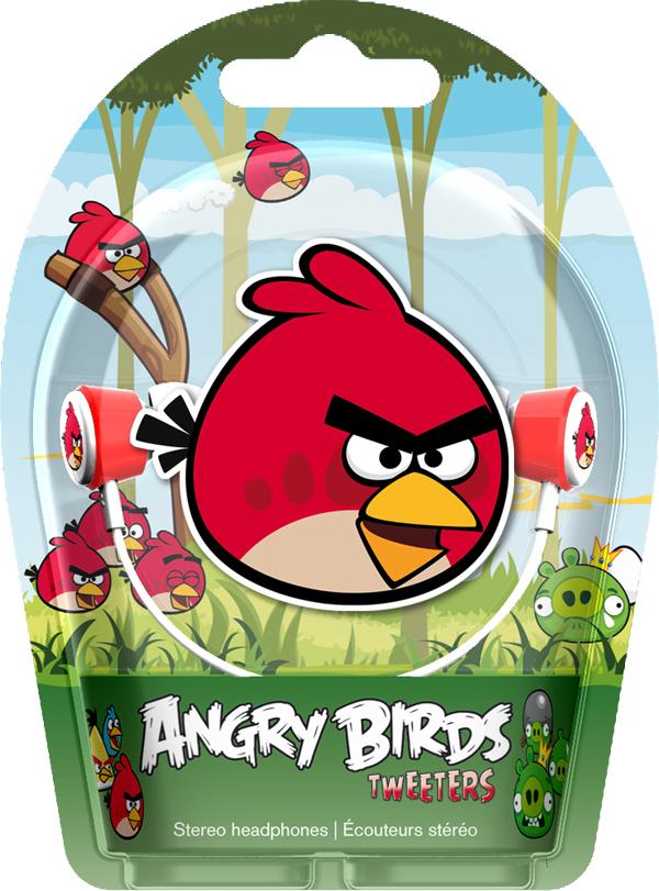 angry2.jpg