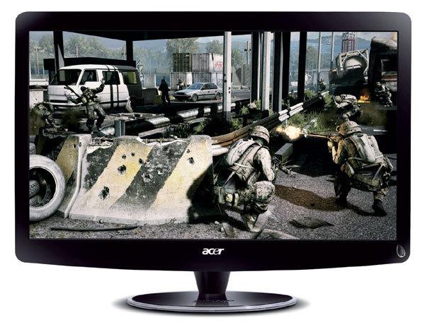 Acer_HN274h.jpg