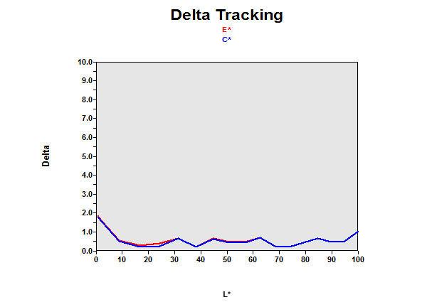 delta_2795Vh.jpg