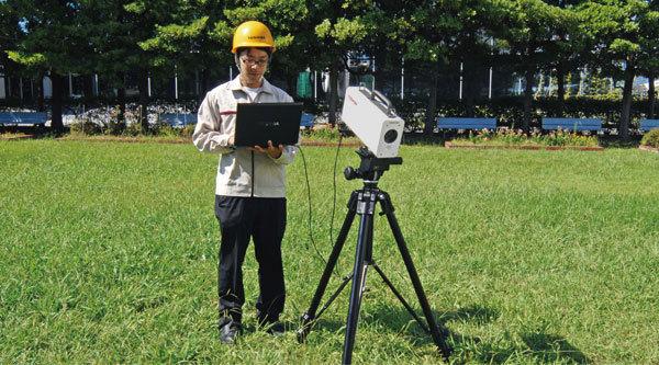 Portable-Gamma-Camera--02.jpg
