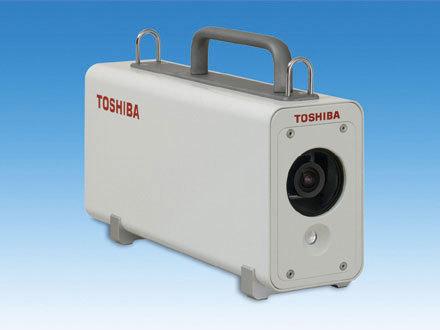 Portable-Gamma-Camera-01.jpg