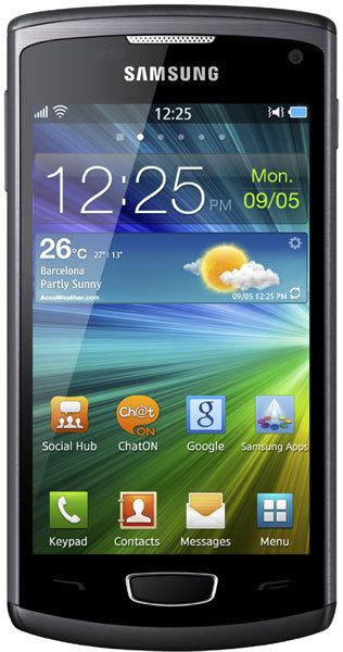 Samsung-Wave-3_1.jpg