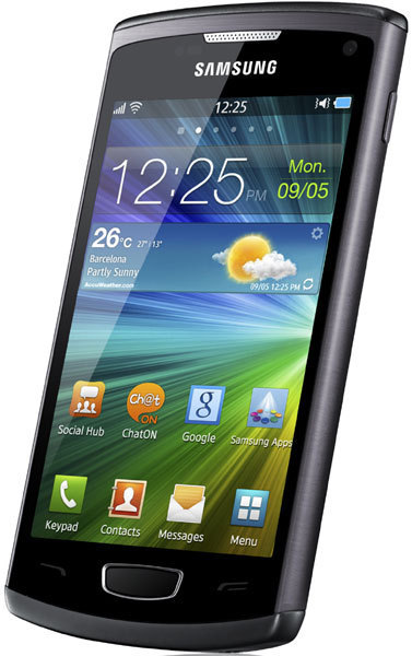 Samsung-Wave-3_2.jpg