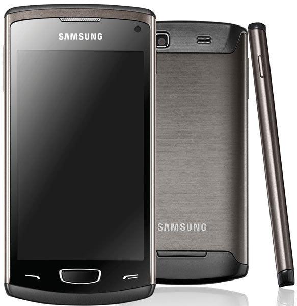 Samsung-Wave-3_3.jpg