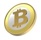 bitcoin_2.jpg