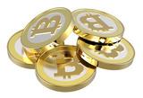 bitcoin_3.jpg