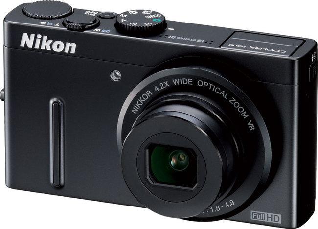 Nikon_Coolpix_P300_1.jpg