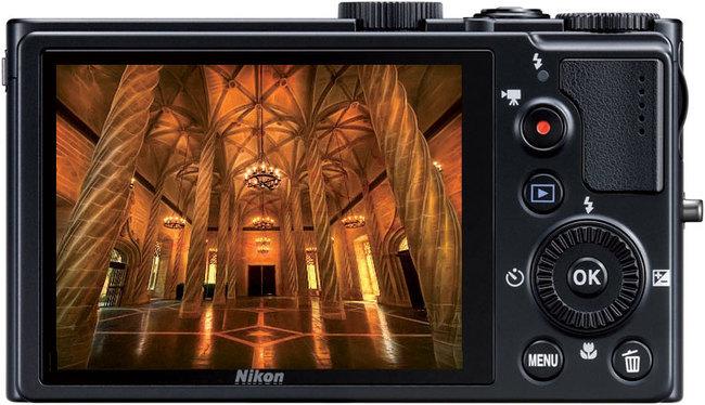 Nikon_Coolpix_P300_2.jpg