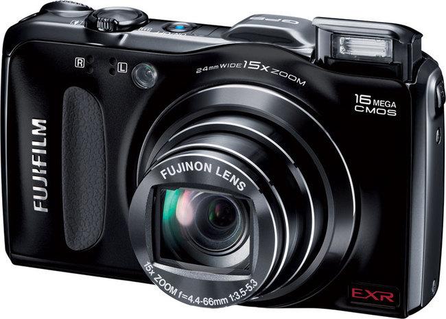 Fujifilm_F600EXR_1.jpg
