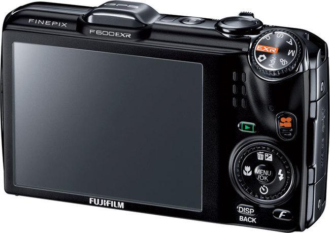 Fujifilm_F600EXR_2.jpg