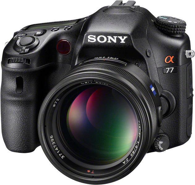Sony_SLT-A77_1.jpg