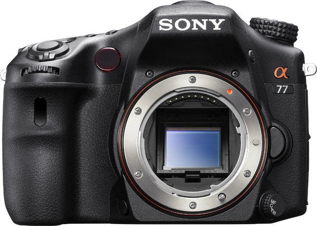 Sony_SLT-A77_12.jpg