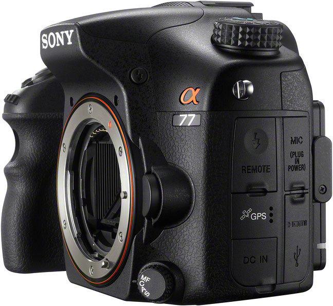 Sony_SLT-A77_3.jpg