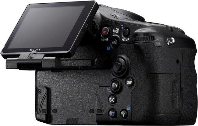 Sony_SLT-A77_6.jpg