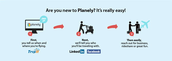 planely.jpg