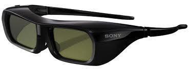 Sony_VPL-HS30ES_4.jpg