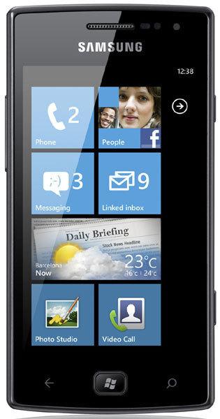 Samsung_Omnia-W_2.jpg