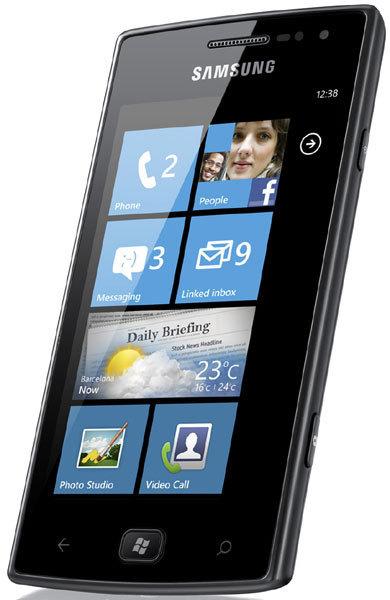 Samsung_Omnia-W_5.jpg