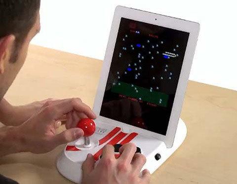 Atari-Arcade-02.jpg