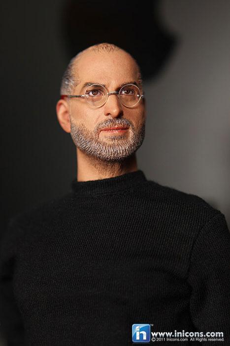 Jobs6.jpg