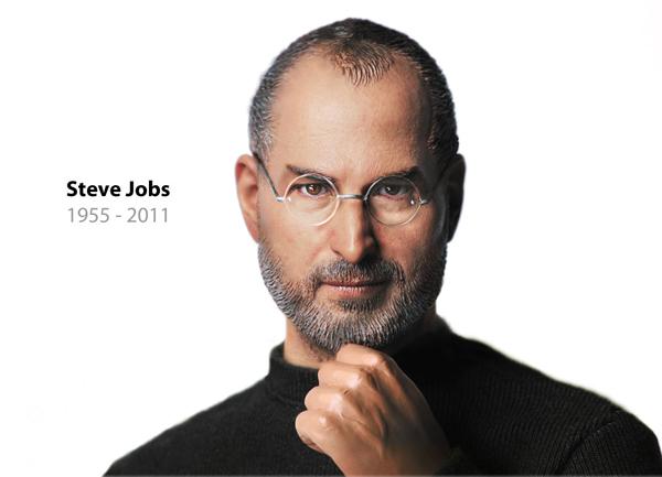 jobs0.jpg