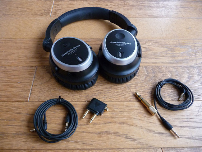 Audio-technica-ATH_ANC7b-5.jpg