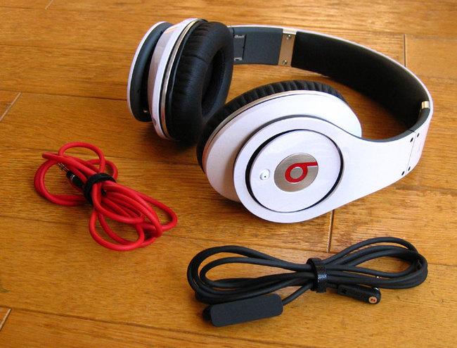 beats-studio-11.jpg