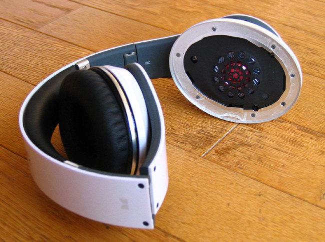 beats-studio-13.jpg
