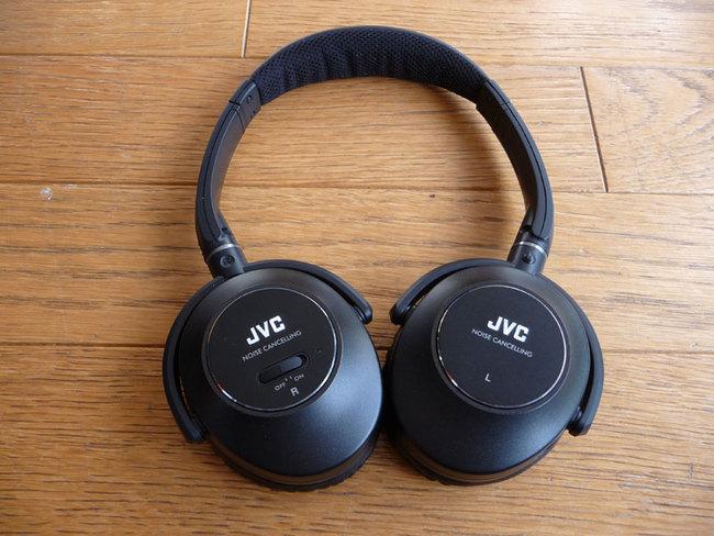 jvc-HA-NC250-5.jpg