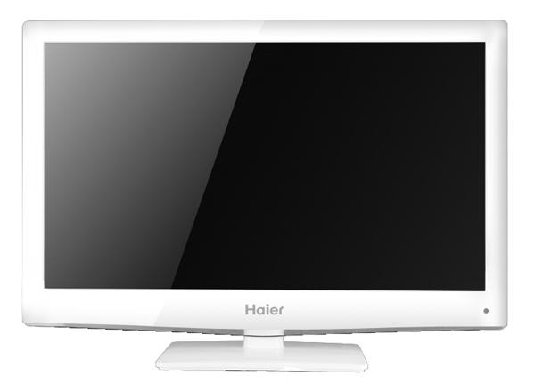 haier470.jpg