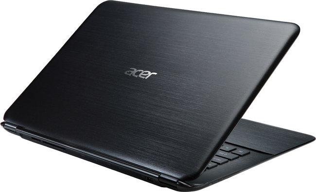 Acer_Aspire_S5_3.jpg