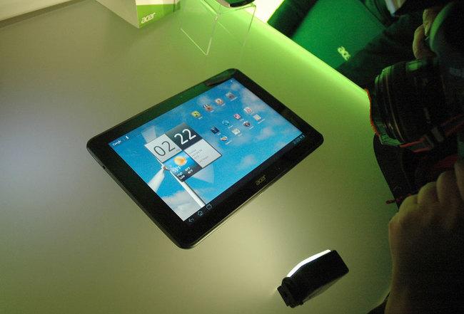 acer_tablette.jpg