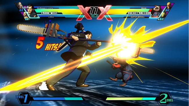 Capcom_08.jpg