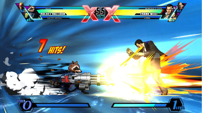 Capcom_13.jpg