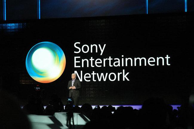 Sony_SEN.jpg