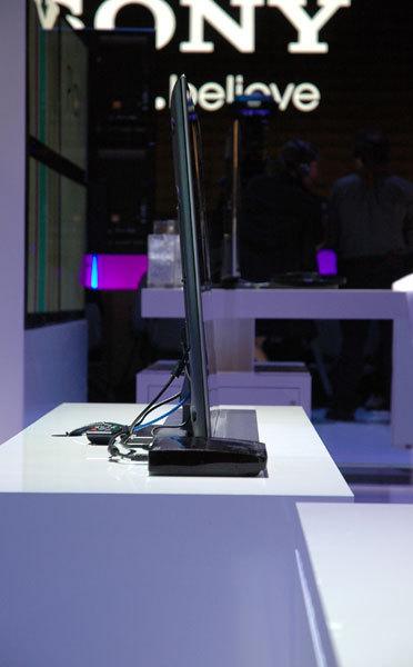 Sony_TV_3.jpg