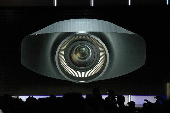 Sony_projecteur_4k.jpg