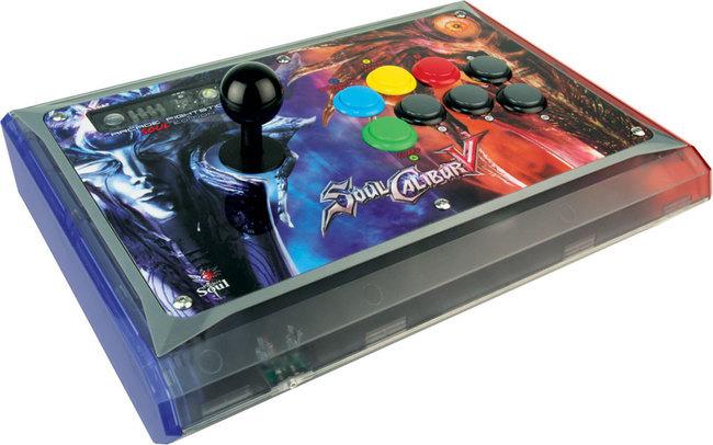 Arcade_Fighting_Stick_Soul.jpg