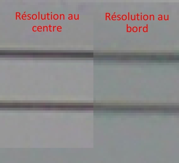 20mm_resolution.JPG